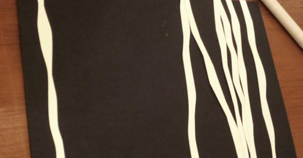 """Татьяна Никитина, курс """"Иллюстрирование детских книг"""""""