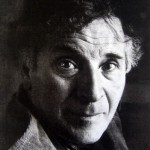Сложная и счастливая творческая жизнь великого Марка Шагала