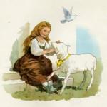История  иллюстрированной детской книги в России (видео)