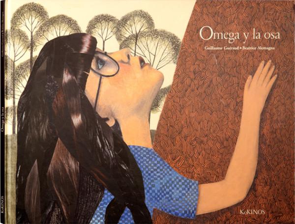 omega-y-la-osa_l