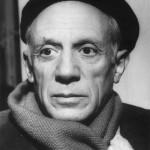 Пабло Пикассо. Человек изменивший искусство