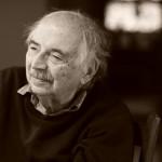 Американский художник и  гравёр уругвайского происхождения Антонио Фраскони