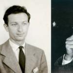 Американский писатель и иллюстратор Леонард Джозеф Вайсгард