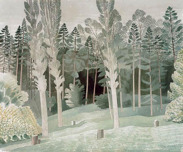 lombardypoplars1935