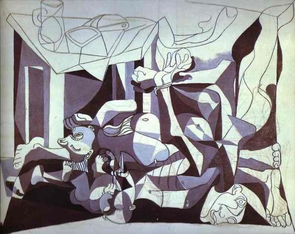 """""""Склеп"""" 1945"""