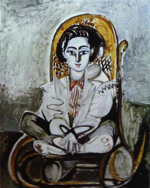 19542