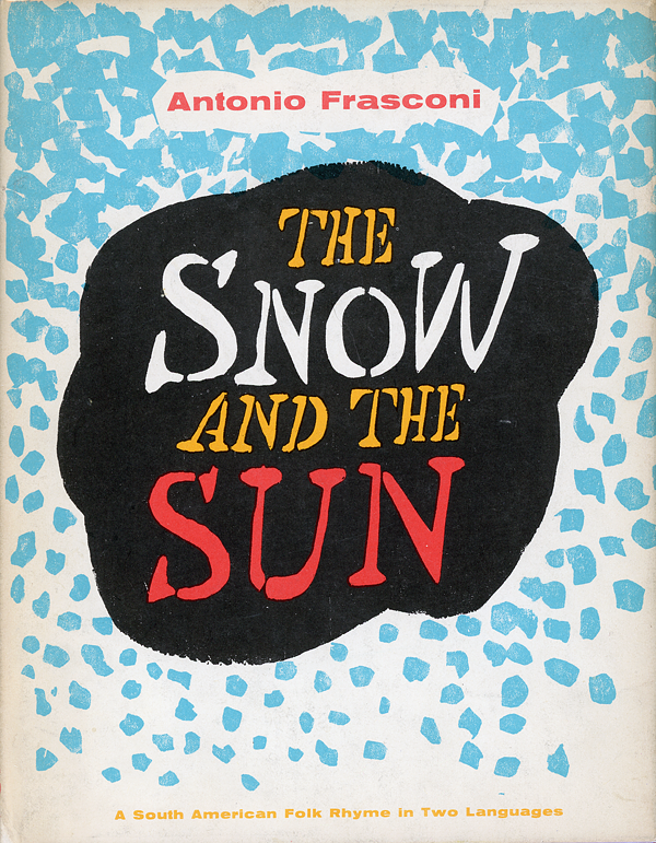 Sun_and_snow_cover043