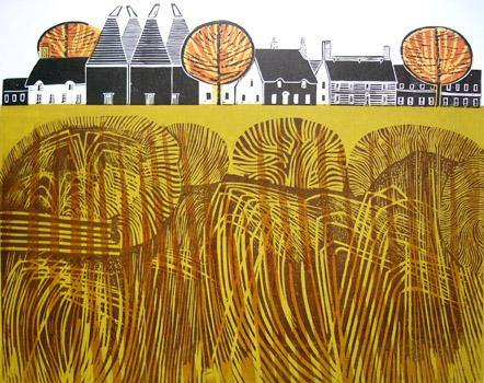 cottages_reeds