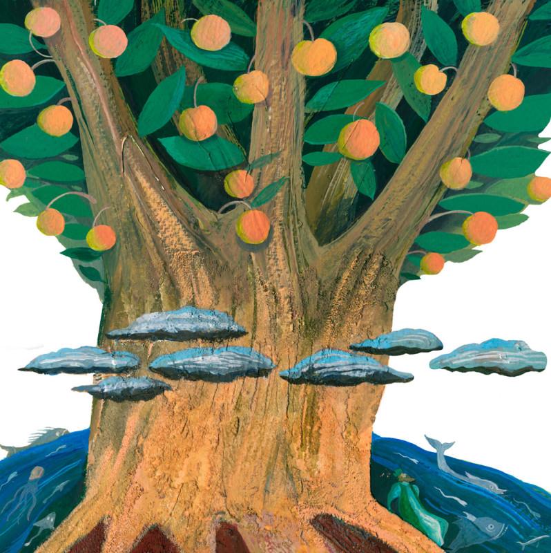 05-drevo