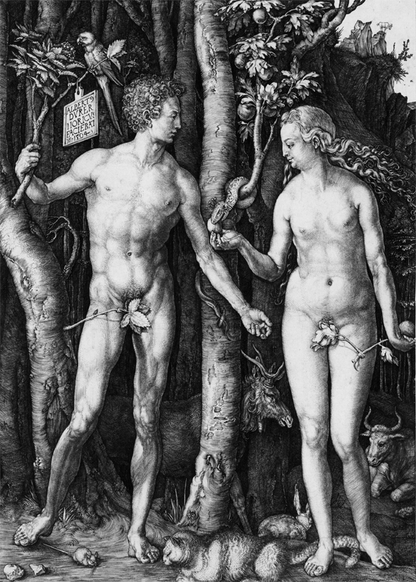adam-and-eve-5x7-500ppi-1504-copy.png