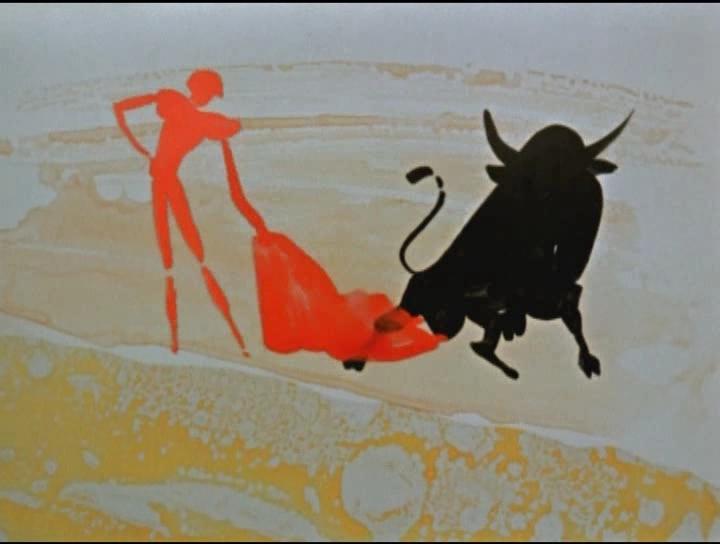 1_Czerwone_i_czarne_The_Red_and_The_Black_(1963)_XviD_DVDRip-0-02-49-832.jpg