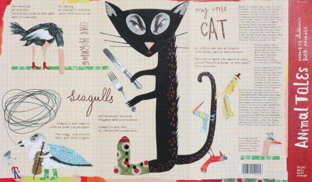 sara-fanelli-royall-mail-animal-tales-2.png