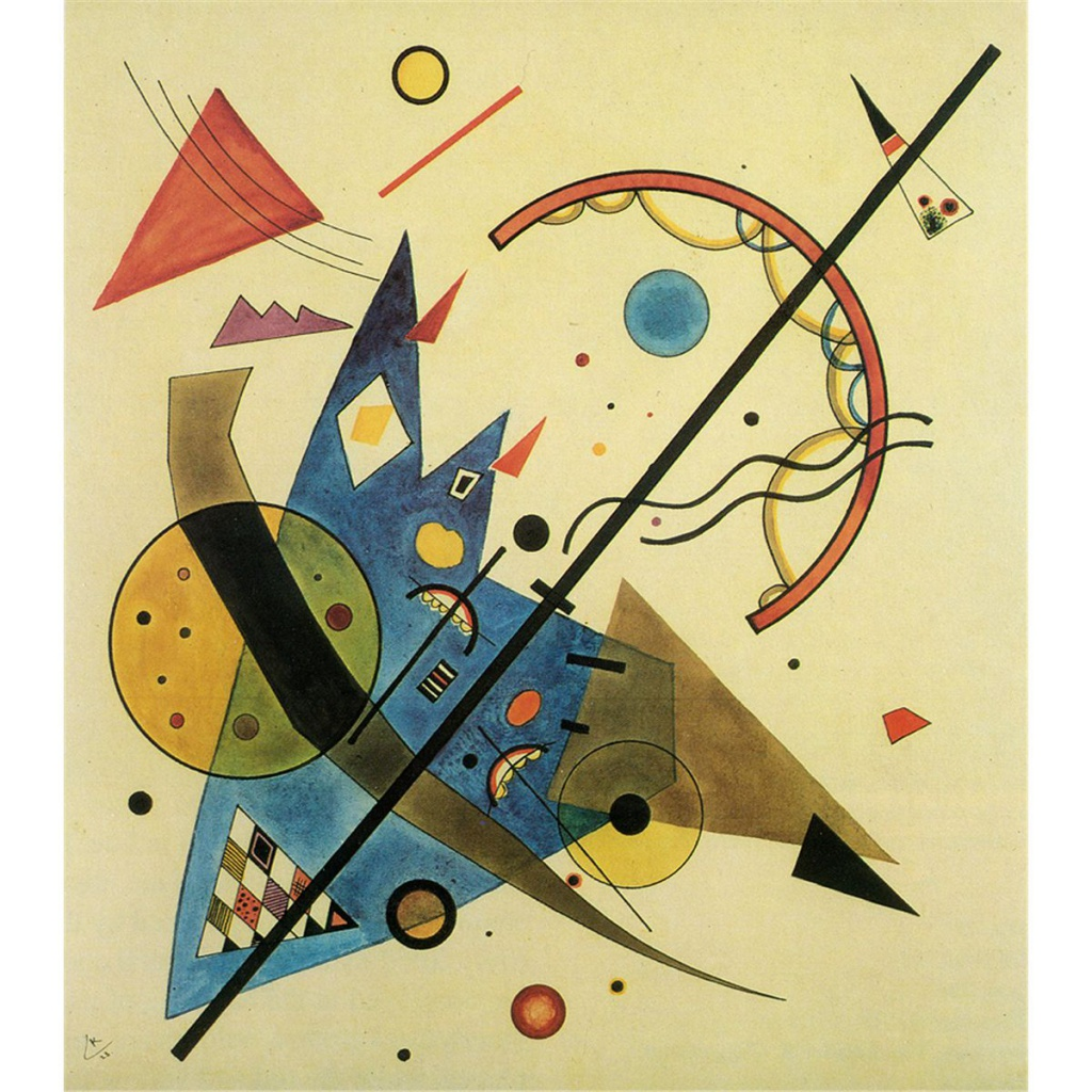 arch-and-point-kandinsky.jpg