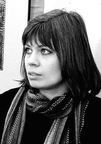 Наталья Корсунская