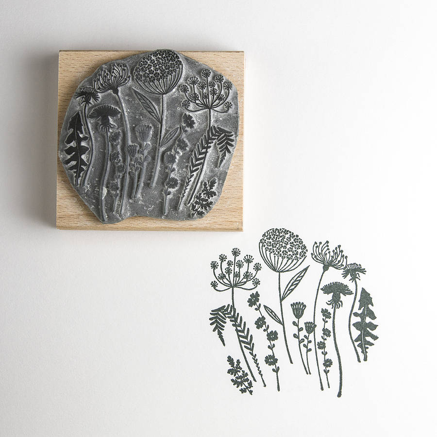 original_decorative-and-silowette-flowers-stamps.jpg