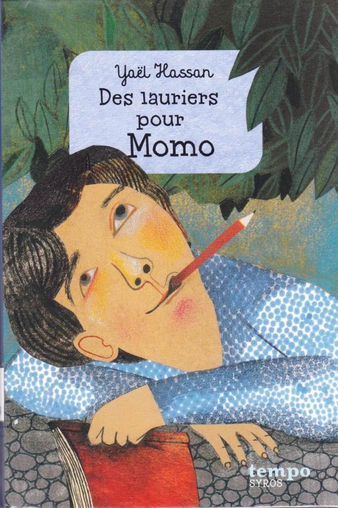 Momo-lauriers2.jpg