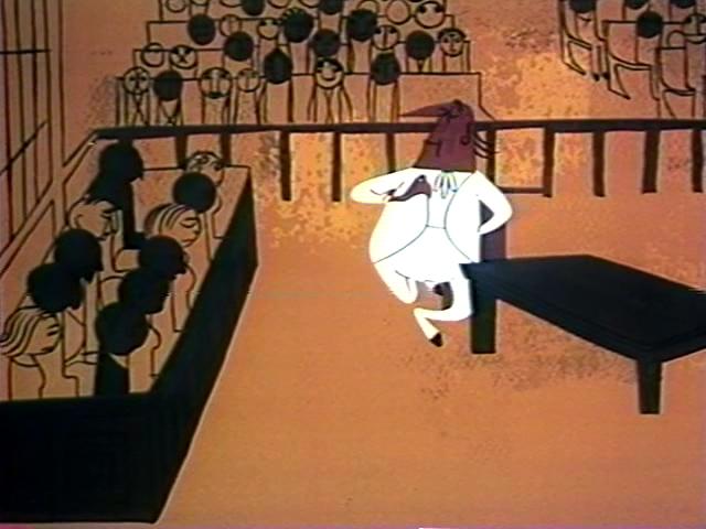 Рути Тут Тут(1951) Джон Хабли.jpg